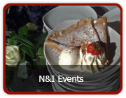 N&I Events